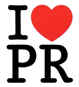 I-love-PR