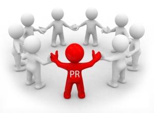 PR (1)