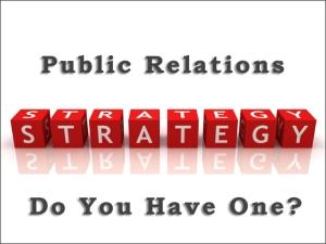 PR-Strategy1