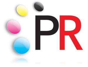 pr_logo11
