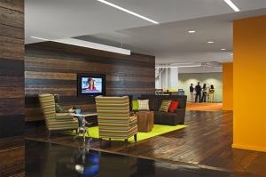 07_wooden_office_interior_design