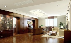 3D-office-interior (1)