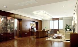 3D-office-interior (1)