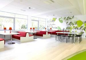 best-inspiration-office-corporate-interior