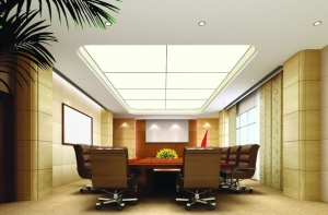 cheap-office-interior-design-with-picture-of-office-interior-remodelling-on-gallery