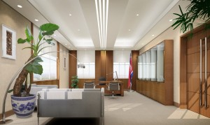 General-manager-office-cabinets-and-sofas