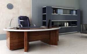 home-office-interior-design-ideas-pictures