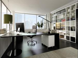 Home-Office-Interior-Design-Wallpaper
