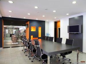 interior-design-contemporary-office