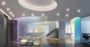 Modern-corporate-office-interior-design