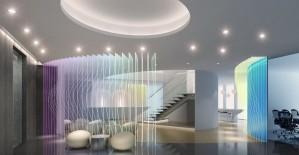 Modern-corporate-office-interior-design