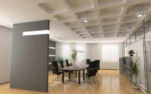 office-furniture-interior-design-ideas