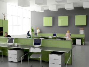 office-interior-design-chennai-18