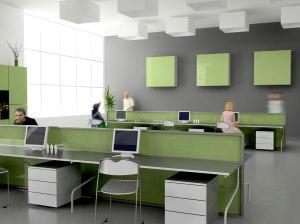 office-interior-design-chennai-18