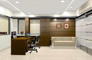 office-interior-design-chennai-9