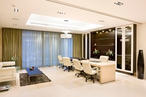 plan-design-for-office