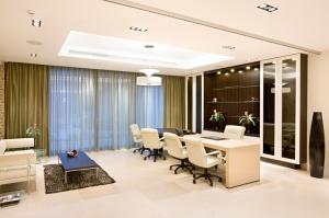 plan-design-for-office