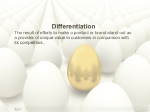 digital-differentiation-using-interactivity-to-separate-your-brand-from-the-pack-4-638