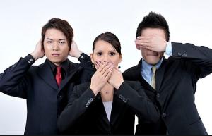 how_to_prevent_office_gossip