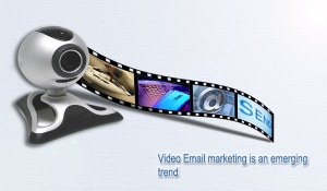 Email-Video-Header-Infographic