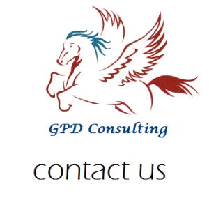 GPD Logo Lucinda gpd