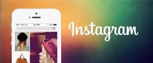 instagram_0c91be72-5c38-443f-9a1f-0fd3db3aa37f