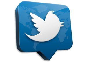 twitter-succeed