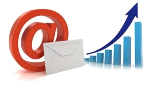 Email-Marketing-Campaign-help-e-Commerce-Business