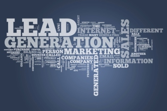 lead-gen-thinkstock-100369499-primary.idge