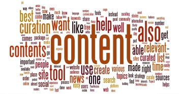 Content-Curation-Cloud-1