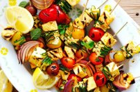 bbq-haloumi-and-vegetable-kebabs-27305_l