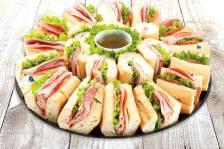 sub-sanswich-platter