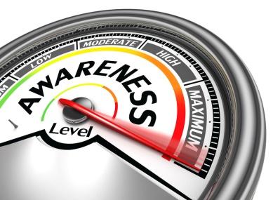 3-Colours-Rule-Branding-Agency-London-Brand-Awareness-gauge.jpg