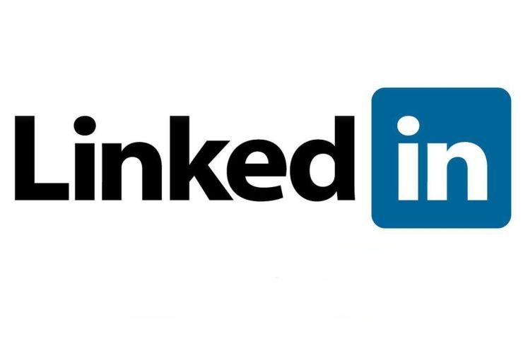 linkedin_logo1-56b090895f9b58b7d0241592